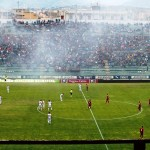 reggina messina (4)