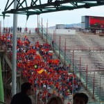 reggina messina (5)