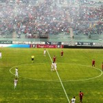 reggina messina (6)