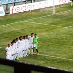 reggina messina (7)