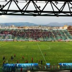 reggina messina derby (1)