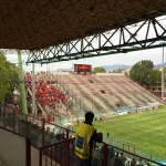 reggina messina derby (2)