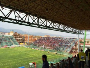 reggina messina derby (3)