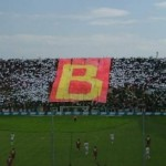 reggina messina derby dello stretto