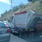 traffico per incidente (1)