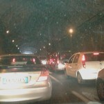 traffico per incidente (4)