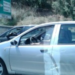 traffico per incidente (5)