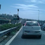 traffico per incidente (7)