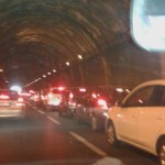 traffico per incidente (8)