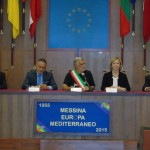 60 anniversario conferenza di messina (1)