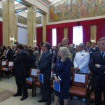 60 anniversario conferenza di messina (3)