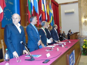 60 anniversario conferenza di messina (4)