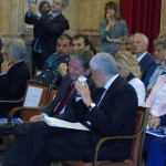 60 anniversario conferenza di messina (9)