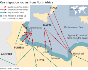 _82436964_mediterranean_migration_routes_624_v6
