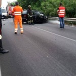 Incidente (4)