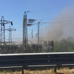 Vagone fiamme (6)