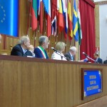 conferenza di messina pietro grasso (1)