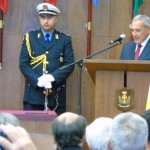 conferenza di messina pietro grasso (11)