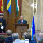 conferenza di messina pietro grasso (12)
