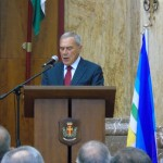 conferenza di messina pietro grasso (13)