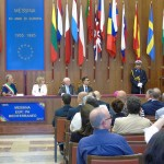 conferenza di messina pietro grasso (14)