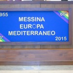conferenza di messina pietro grasso (6)