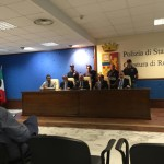 conferenza stampa (2)