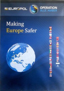 making europe safer