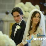 matrimonio falcomatà monorchio (15)