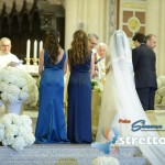 matrimonio falcomatà monorchio (16)