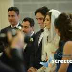 matrimonio falcomatà monorchio (17)
