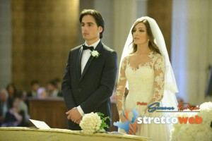 matrimonio falcomatà monorchio (4)