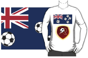 reggina australiani (1)