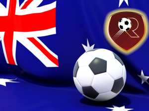 reggina australiani (2)