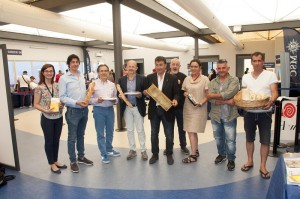 slowfood croceristi messina