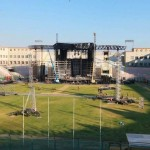 concerto vasco rossi messina