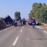 Incidente (2)