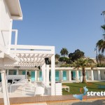 NET1 Beach club  (1)