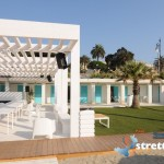 NET1 Beach club  (2)