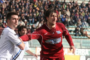 Reggina Acerbi Francesco (10)