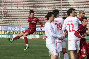 Reggina Acerbi Francesco (2)