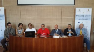 progetto save accorinti unime
