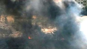 incendio ciccarello (2)