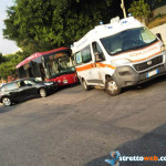 incidente via marina (1)