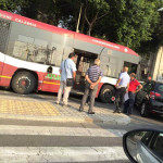 incidente via marina (2)