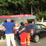 incidente via marina (4)