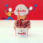 nutella icecream2