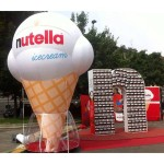 nutella icecream3