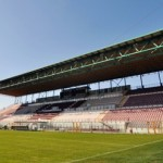 stadio granillo reggina