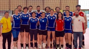 volley-val-gallico